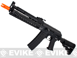Bone Yard - Echo1 RedStar Operator Combat Weapon Airsoft AEG Rifle (Store Display, Non-Working Or Refurbished Models)