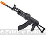Echo1 Rifle Dynamic Full Metal AK 700 AK700 Airsoft AEG Rifle