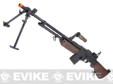 Echo1 Ohio Ordnance Works M1918 SLR Airsoft AEG Rifle