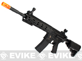"Echo1 Daniel Defense MFR 7"" Airsoft AEG Rifle"