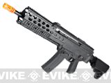 Echo1 Modular Tactical Carbine (MTC) 2 Airsoft AEG Rifle