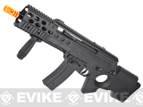 <b>Airsoftcon Deal</b> Echo1 MTC 3 (Modular Tactical Carbine) Airsoft AEG Rifle