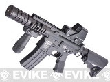 Evike Custom Class I G&P M4 Airsoft AEG Rifle