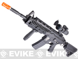 Evike US Navy E.O.D. Custom G&P M4 Airsoft AEG Rifle