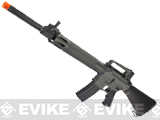 JG New Version M16 UFC Special Force Full Size Airsoft AEG Rifle