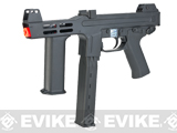 Echo1 Spectre Rapid Deploy Pistol (RDP) Airsoft AEG Sub Machine Gun