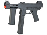 Matrix S&T Spectre Airsoft AEG Sub Machine Gun