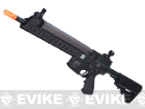 Echo1 Full Metal Licensed AR-57 Airsoft AEG Rifle