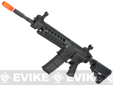 King Arms SIG 516 Tactical Patrol Airsoft AEG Rifle