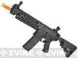 King Arms SIG 516 CQB Airsoft AEG Rifle