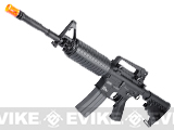 KWA Full Metal KM4A1 Airsoft AEG (Newest 2GX 9mm Version)