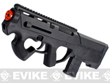 PTS Magpul Full Size PDR-C Airsoft AEG Rifle