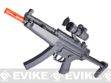 GSG 522 Airsoft AEG Rifle with Battery and Charger
