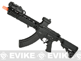 Evike Class I Custom Limited G&P URX III Operator Edition 10.75