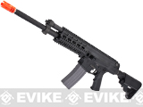 SOCOM Gear Fully Licensed Robinson Armament XCR RDC Airsoft AEG Rifle
