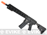 SOCOM Gear Daniel Defense MFR 12