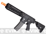 SOCOM Gear Spike Tactical ST15 10.3 Airsoft AEG Rifle