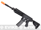 SOCOM Gear Spike Tactical ST15 14.5 Airsoft AEG Rifle