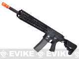 SOCOM Gear Spike Tactical ST15 16 Airsoft AEG Rifle