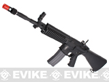 Elite Force 4CRL Airsoft AEG Rifle