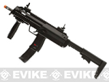 H&K MP7 Full Size Airsoft AEG by Umarex