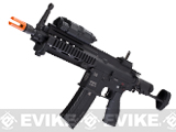 H&K Umarex HK416C Full Metal Airsoft AEG Rifle by VFC