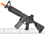 VFC Full Metal Mk18 MOD0 M4 CQBR Airsoft AEG Rifle