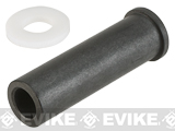 Forge Airsoft PTFE Guide Rod Bushing for Marui 5.1 Series Hi-Capa Pistols