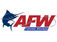 AFW Fishing