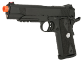 APS 1911 Gladiator Gas Blowback Airsoft Pistol (Model: Marcux)
