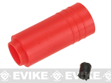 SHS Airsoft Reinforced AEG Hopup Rubber Bucking - 60