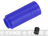 SHS Airsoft Reinforced AEG Hopup Rubber Bucking - 70