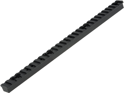 AIM Sports 11 Handguard Rail for M16/AR15 Series Rifle Polymer Handguns
