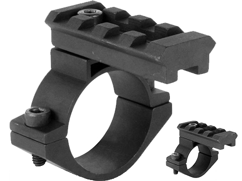 AIM Sports  Scope Rail Adapter