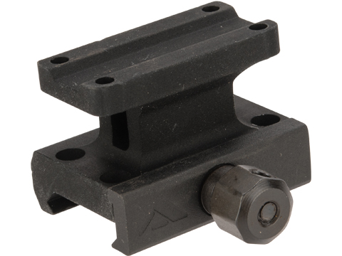 AIM Sports Absolute Co-Witness Mount for Trijicon MRO Red Dot Optics