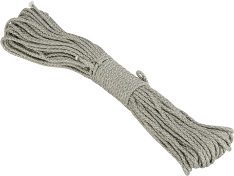 Matrix 480 Survival Paracord 100 feet (Color: ACU)