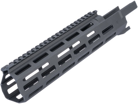AIM Sports Free Float Sig MPX M-LOK Handguard