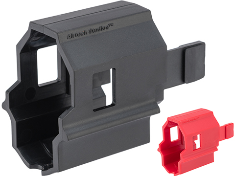 Airtech Studios VFC Avalon PDW Series Battery Extension Unit