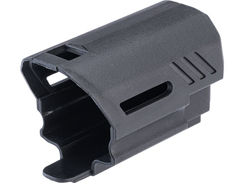 Airtech Studios ICS CXP-MARS PDW9 Series Battery Extension Unit