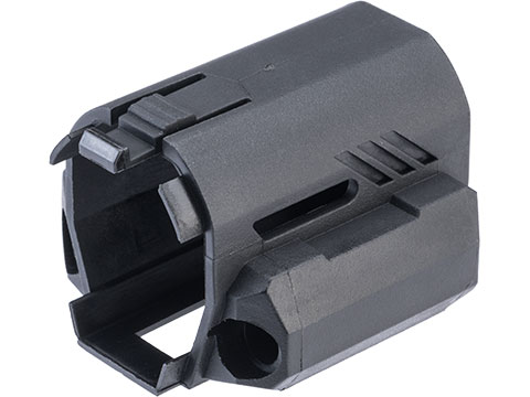 Airtech Studios Krytac Trident MK-II M PDW Series Battery Extension Unit