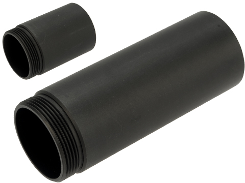 Airtech Studios A Suppressor Extension Buffer for AM-013 & AM-014 AEGS
