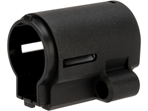 Airtech Studios G&G ARP9/ARP556 Battery Extension Unit (Color: Black)