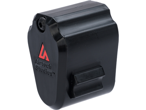 Airtech Studios Krytac PDW Stock Battery Extension Unit