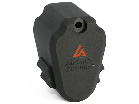 Airtech Studios Krytac Trident MKII PDW Stock Battery Extension Unit