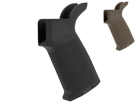 A&K Advanced Ergonomic Battle Motor Grip