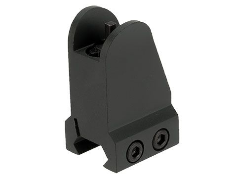 A&K Replacement LR300 Front Sight