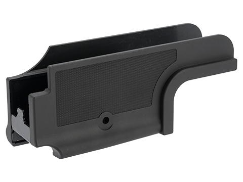 A&K M249-MK1 Hand Guard for M249 Airsoft AEGs