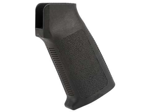 A&K Advanced Battle Grip for the STW/PTW/CTW M4 Rifle
