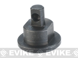 WE-Tech OEM Selector Switch Cap for AK Series GBB Rifles Part #99