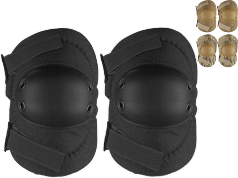 ALTA AltaFLEX Elbow Pad with AltaGRIP